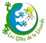 Gites de la Lezarde partenaire taxi Guadeloupe pour votre hébergement touristique