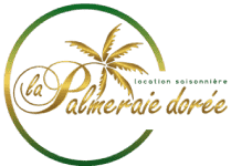 Location vacances Guadeloupe La Palmeraie Dorée partenaire Taxi